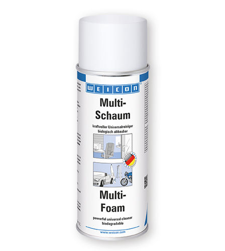 Multi-Schaum Weicon 400ml