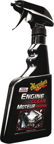 Engine Clean - Motoreiniger