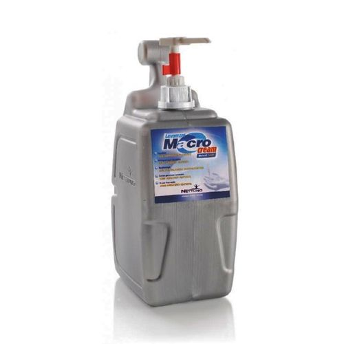 Handseife Dispenserflasche - 5000ml